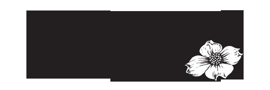 Stillhouse Blog – Rebecca Parker Payne